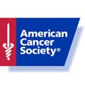 AmerCancerSociety
