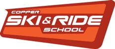 SkiSchool_Copper_H100