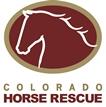 Colorado Horse Rescue