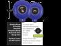 BT Speaker-Diag-940×700 p1000 v2